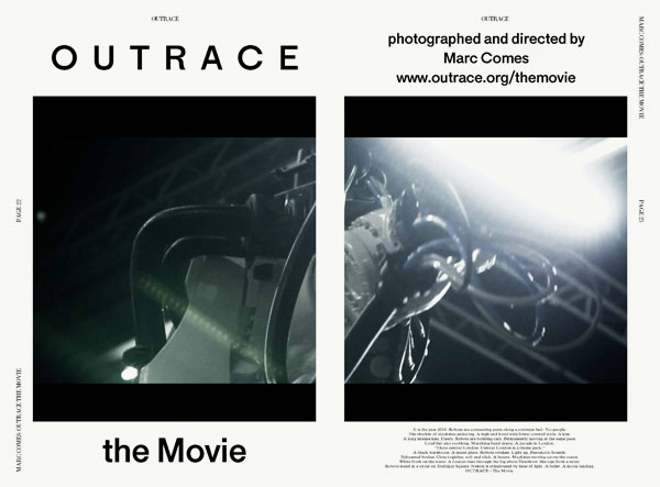 Outrace-paper-preview-13