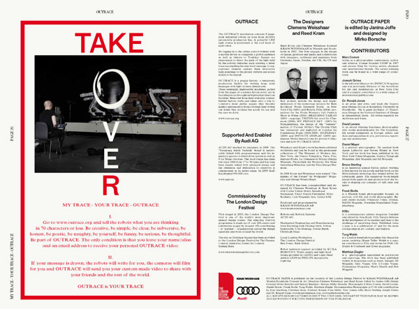 Outrace-paper-preview-15