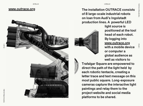 Outrace-paper-preview-4