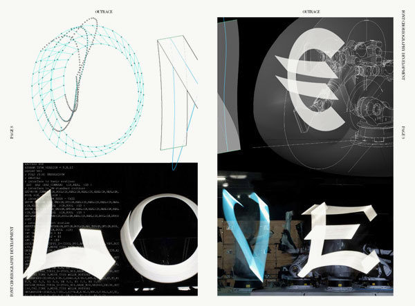 Outrace-paper-preview-6