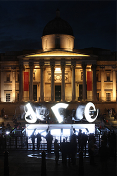 Outrace_by_clemens_weisshaar_and_reed_kram_trafalgarsquare_04_david_levene